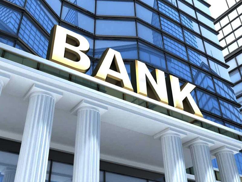 یو پی اس برای بانک ها ، موسسات مالی و مراکز بیمه